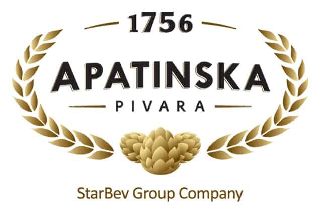 apatinska pivara logo