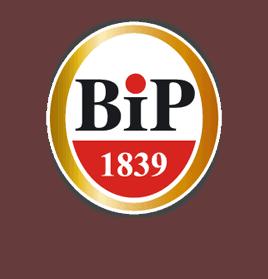 bip pivo logo