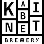 kabinet pivara logo